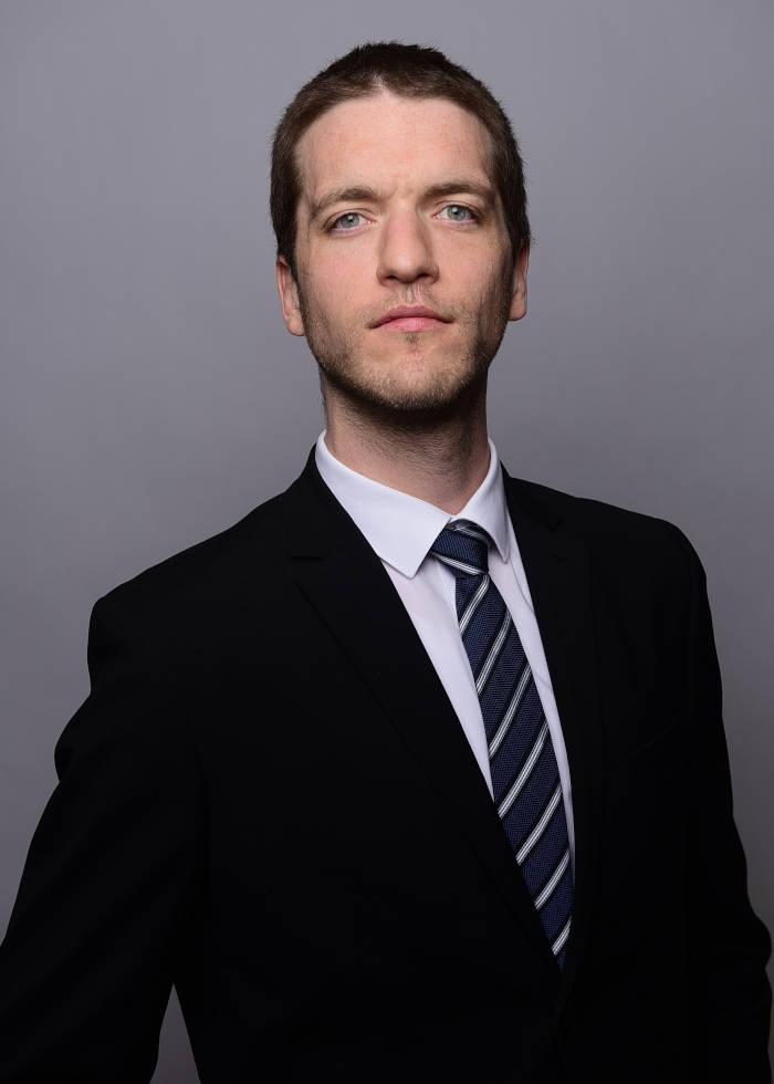 Anwalt-Strafrecht-Dresden-Michael-van-Eckert2 (2)