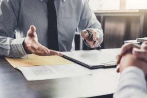 Erstberatung-Anwalt-Strafrecht-Wordpress