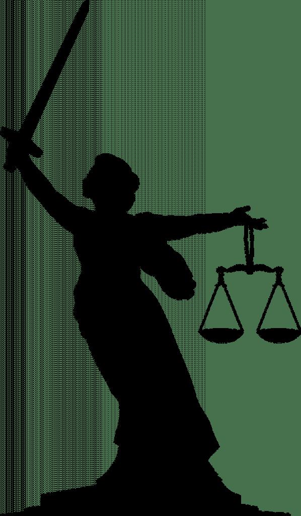 Beratung-Wirtschaftsstrafrecht-Dresden-Strafverteidiger-Lady-Justice-Wordpress - Kopie