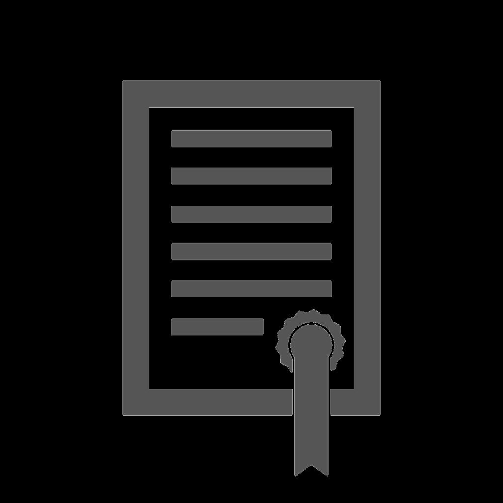 Kooperation-Strafrecht-Wirtschaftsstrafrecht-Steuerstrafrecht-wordpress2
