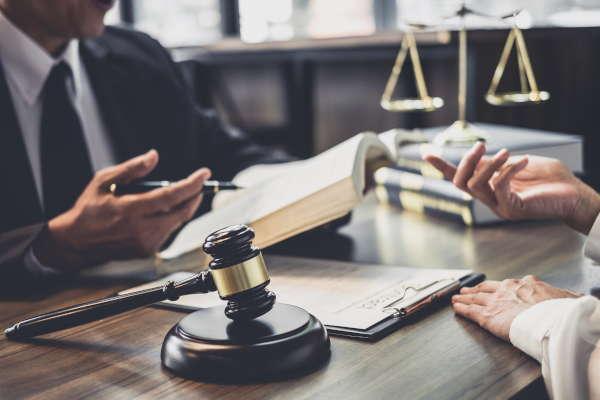 Anwalt-Strafrecht-Dresden-News2.jpg