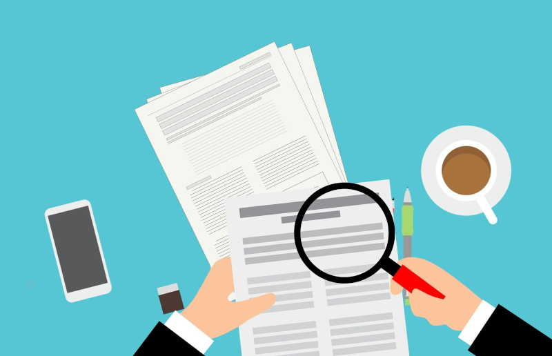 Anwaltskosten-strafrecht-wordpress